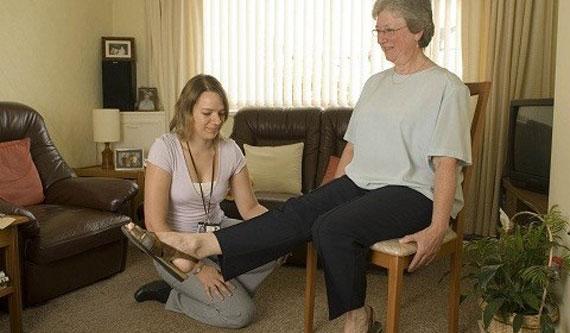 Fizioterapiya-ve-rehabilitasiya