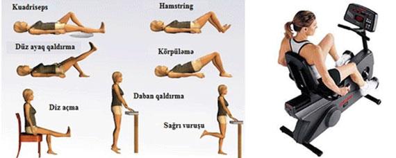 Mualicevi-ginastika-ve-yerime